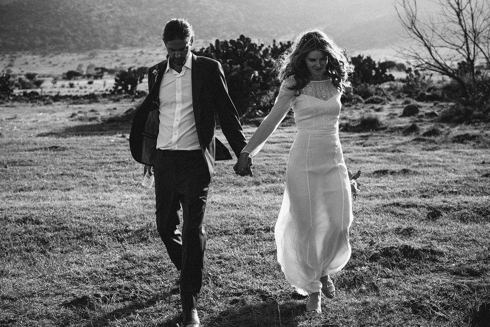 best-wedding-photographer-mexico-059.jpg