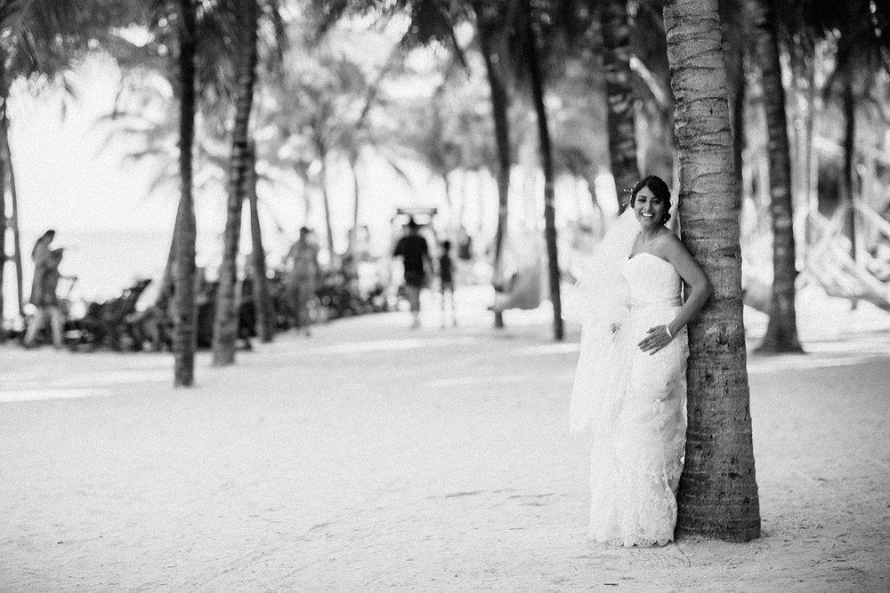 best-wedding-photographer-mexico-061.jpg