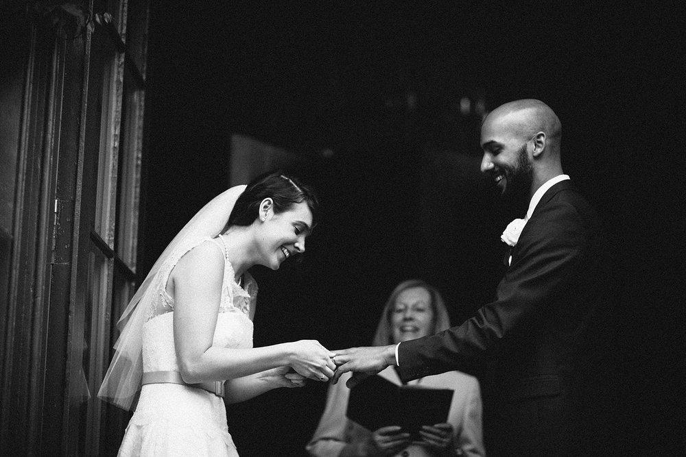 best-wedding-photographer-mexico-037.jpg