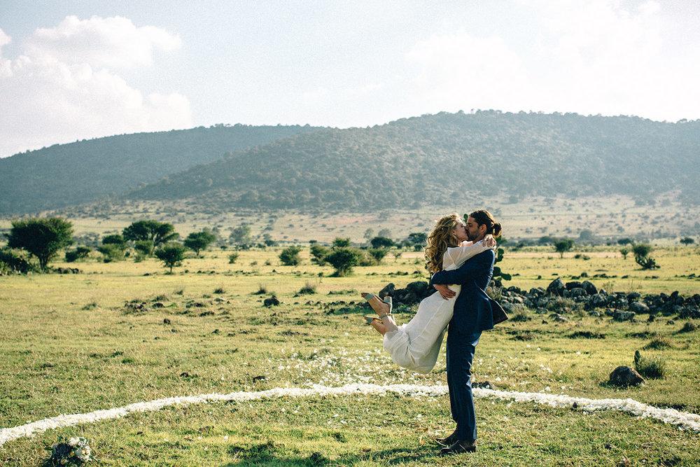 best-wedding-photographer-mexico-058.jpg