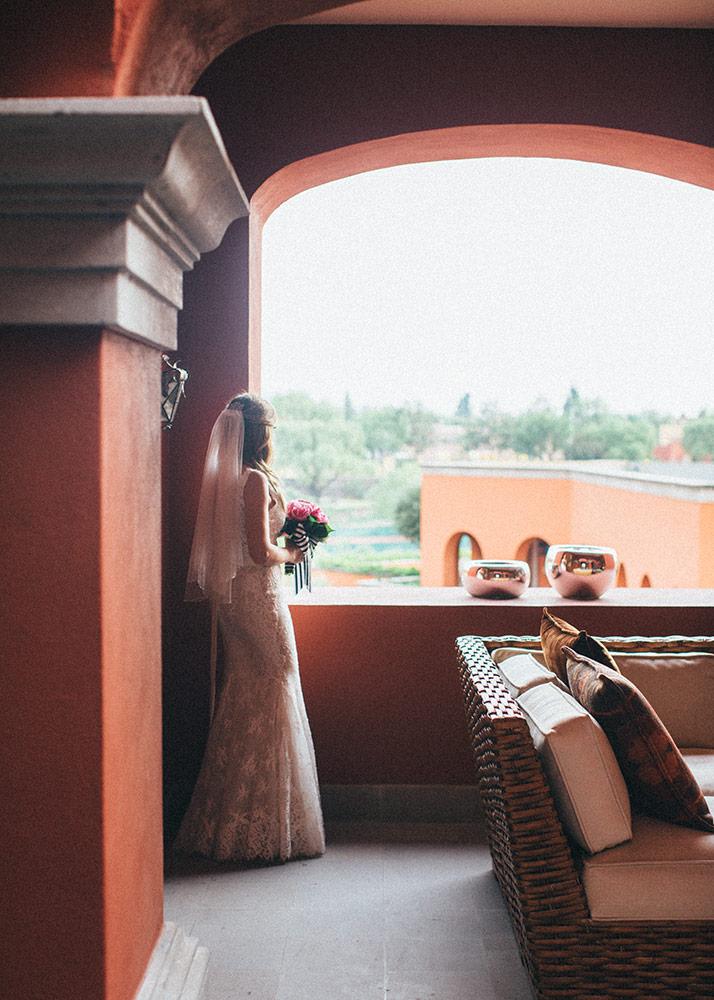 best-wedding-photographer-mexico-042.jpg
