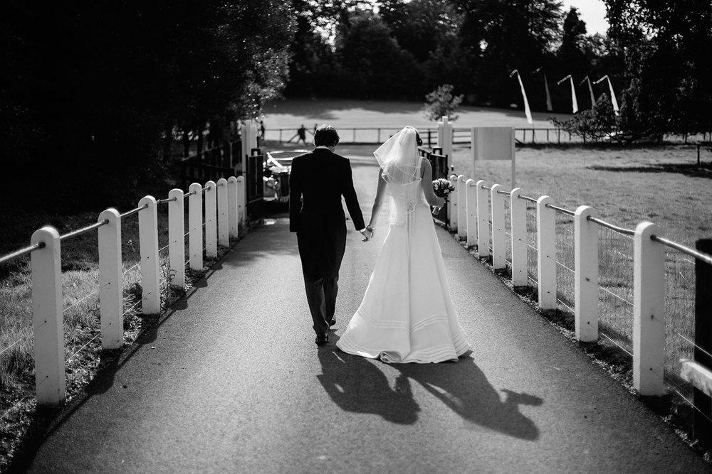 best-wedding-photographer-mexico-049.jpg