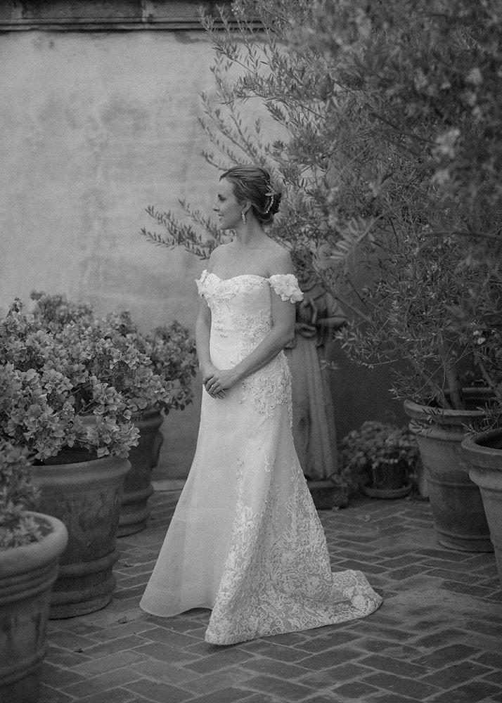best-wedding-photographer-mexico-024.jpg