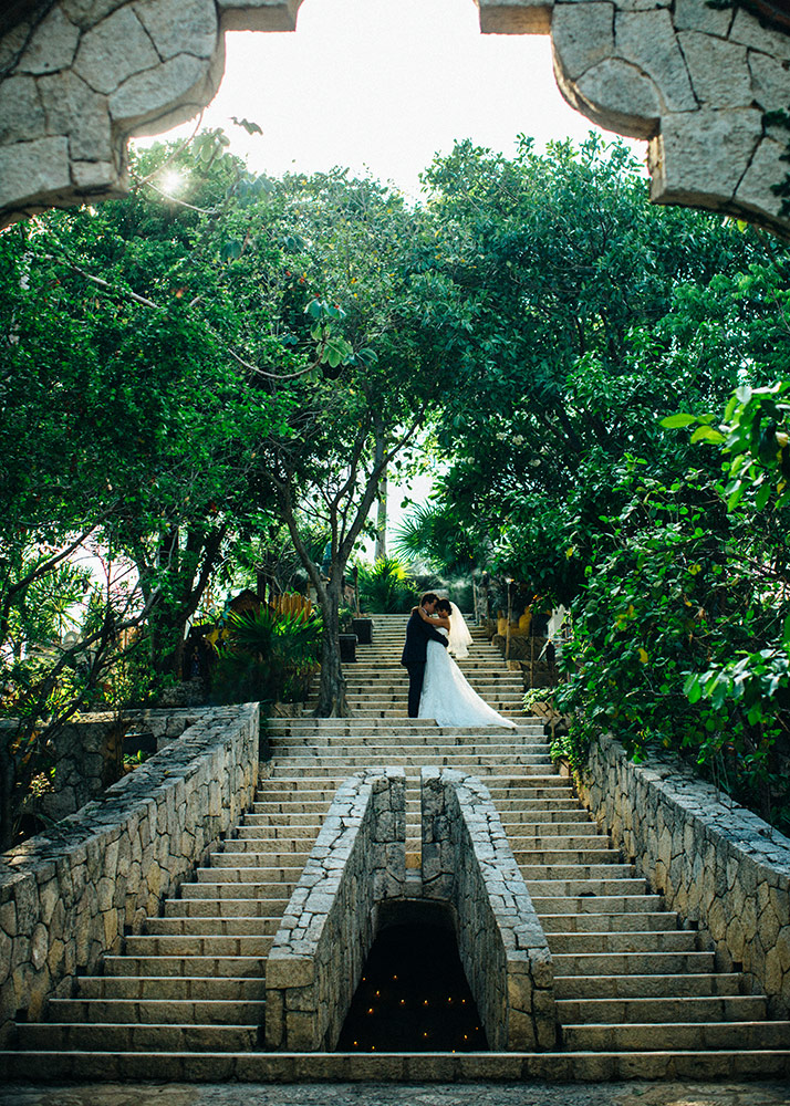 best-wedding-photographer-mexico-048.jpg
