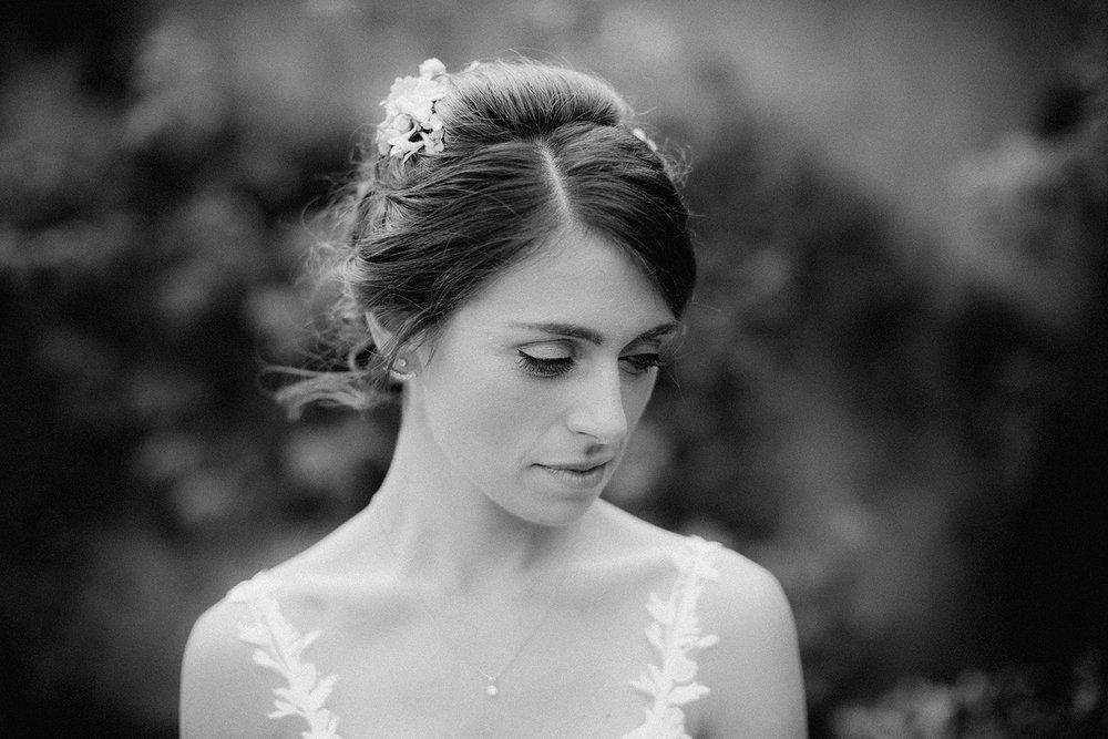 best-wedding-photographer-mexico-053.jpg