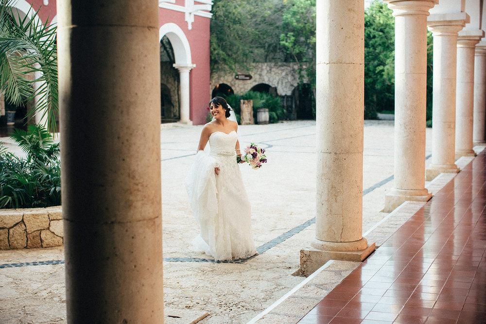 best-wedding-photographer-mexico-028.jpg
