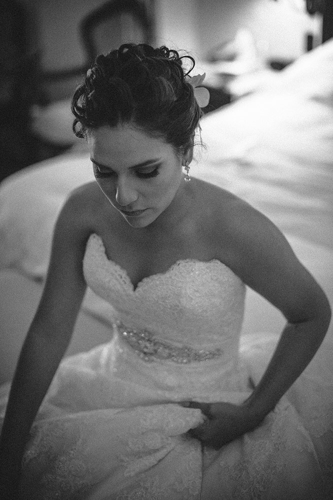 best-wedding-photographers-mexico-85.jpg