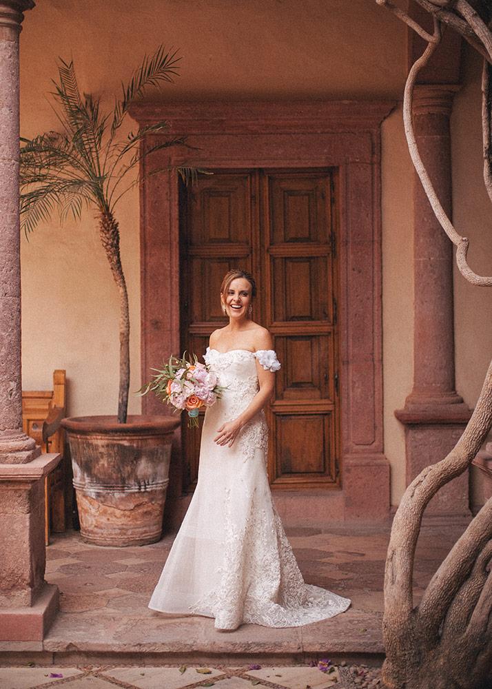 best-wedding-photographers-mexico-12.jpg