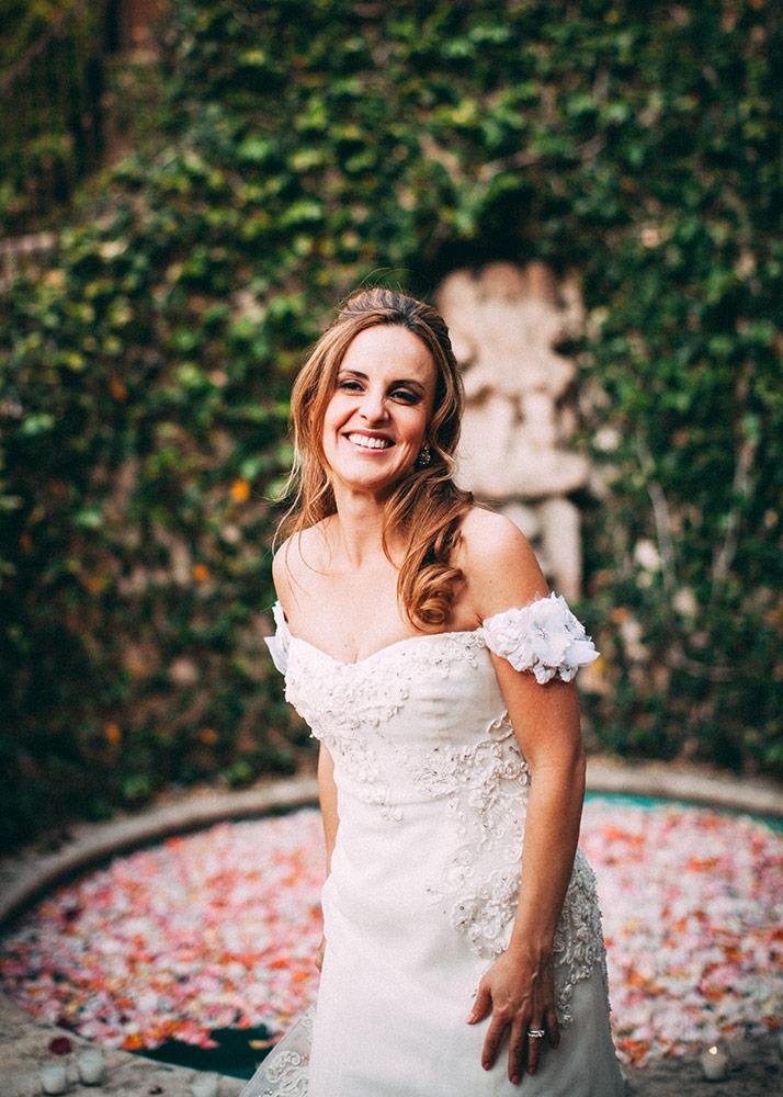 best-wedding-photographers-mexico-21.jpg