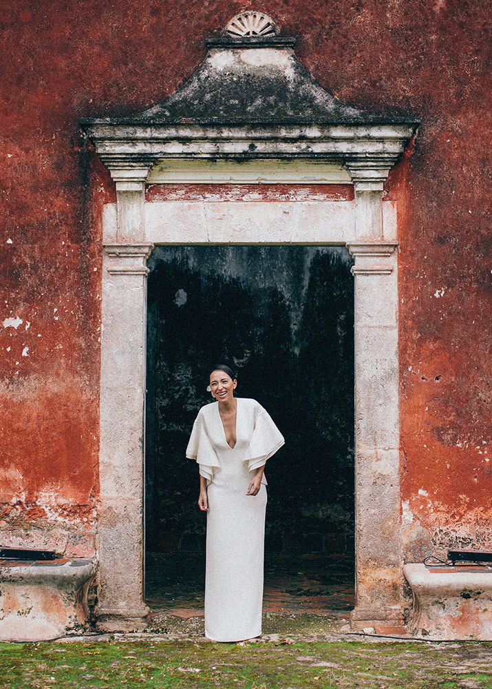 hacienda-uayamon-weddings-007.jpg