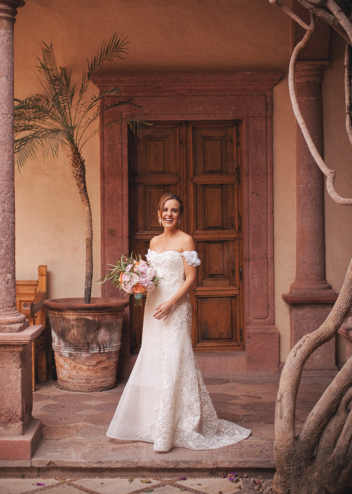best-wedding-photographers-mexico-12.jpg