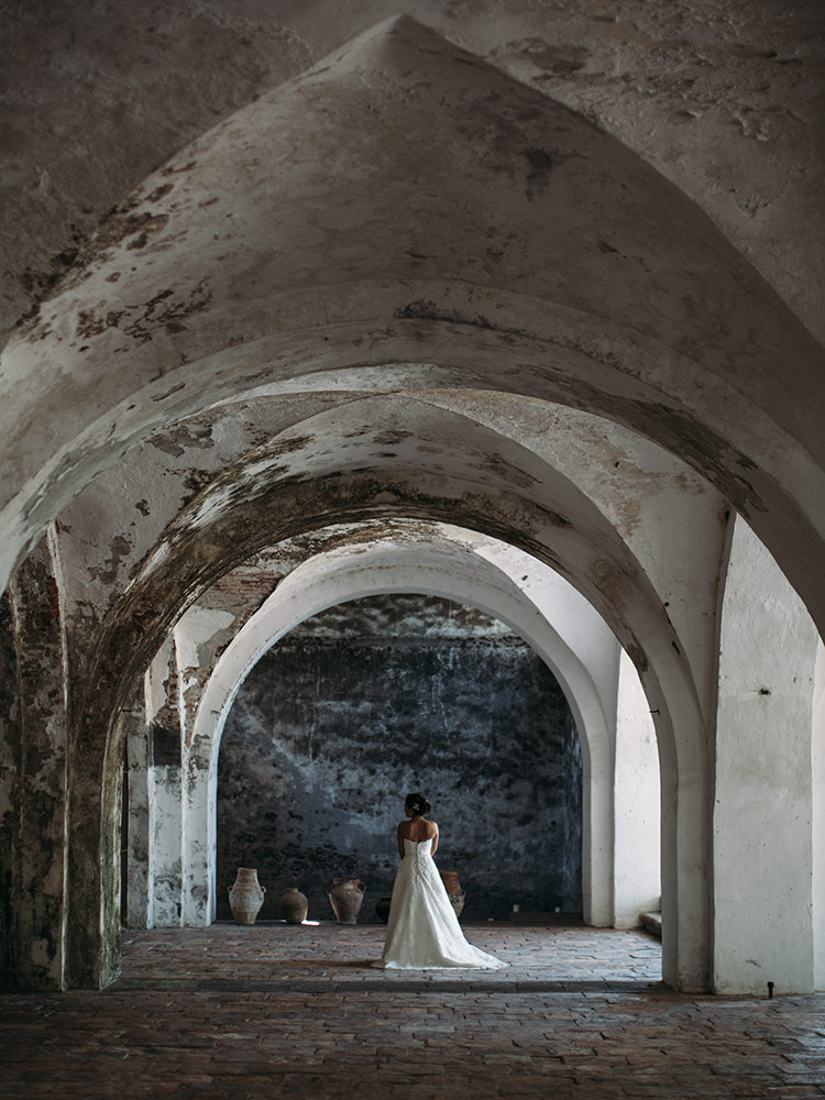 best-wedding-photographers-mexico-86.jpg