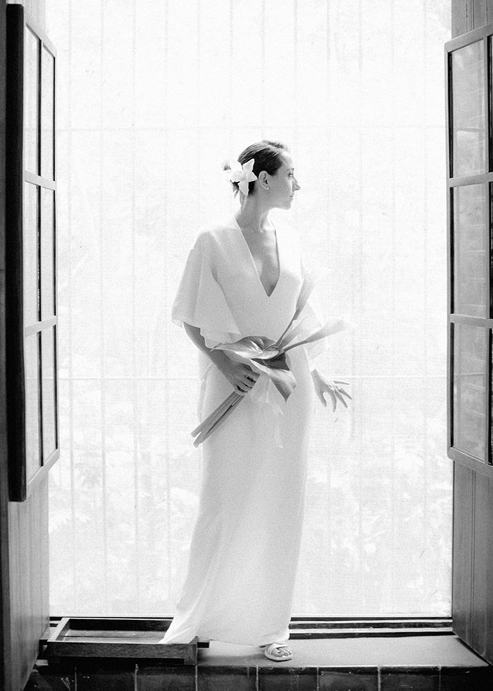 best-wedding-photographers-mexico-68.jpg