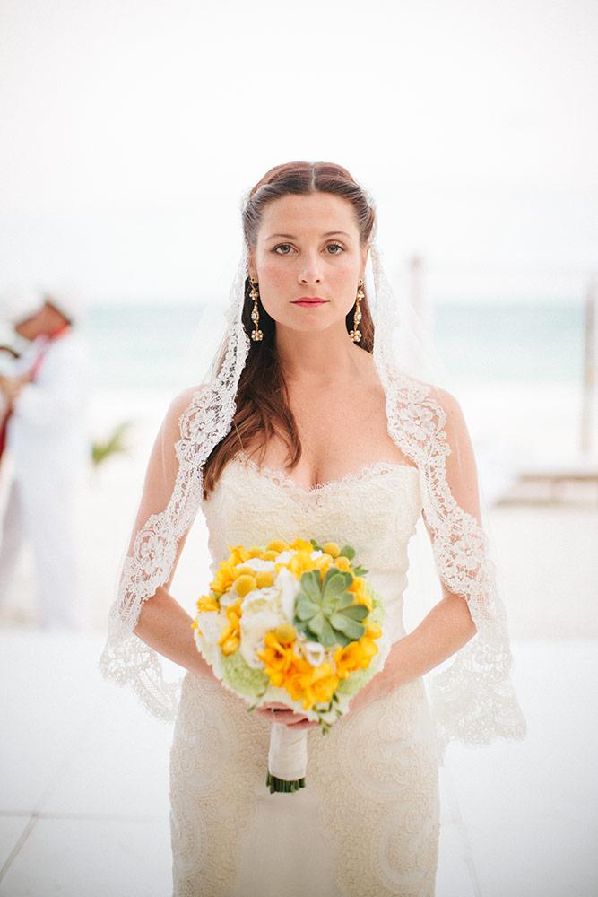 best-wedding-photographers-mexico-47.jpg