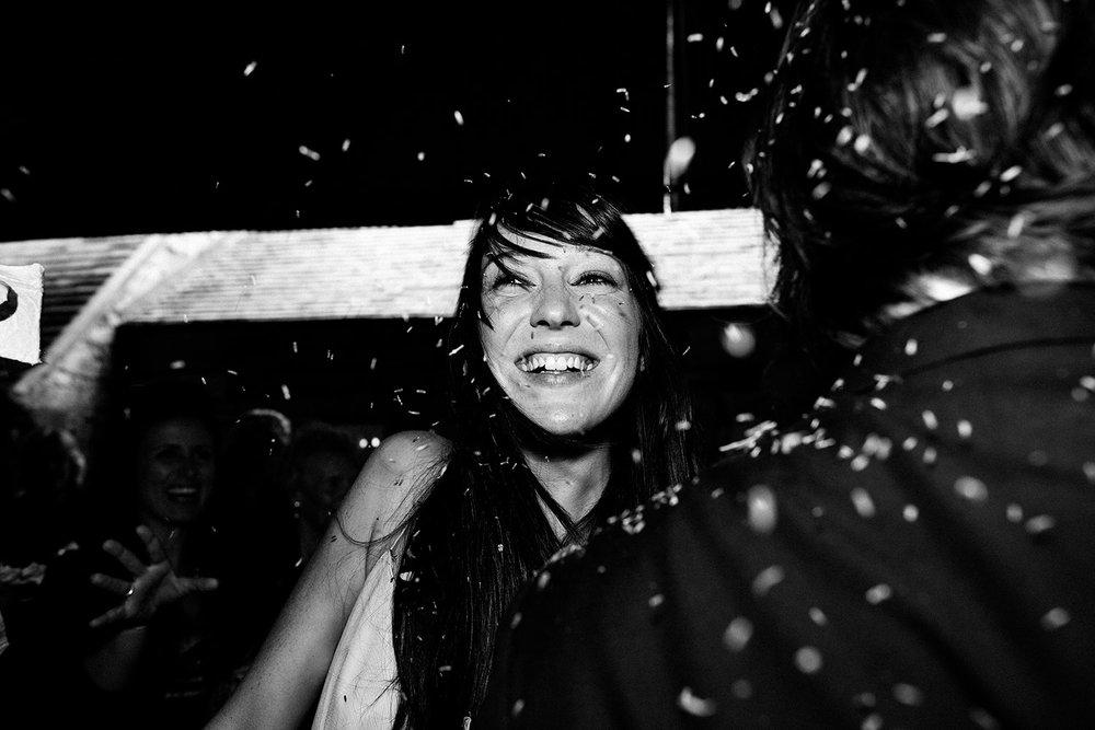 best-wedding-photographers-mexico-3.jpg