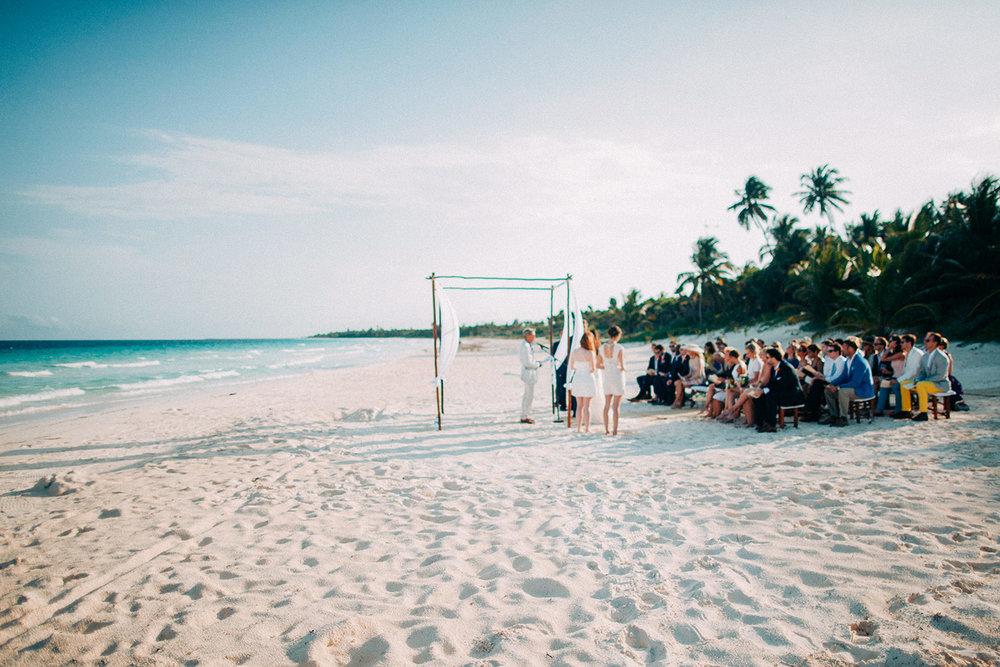 best-wedding-photographers-mexico-69.jpg