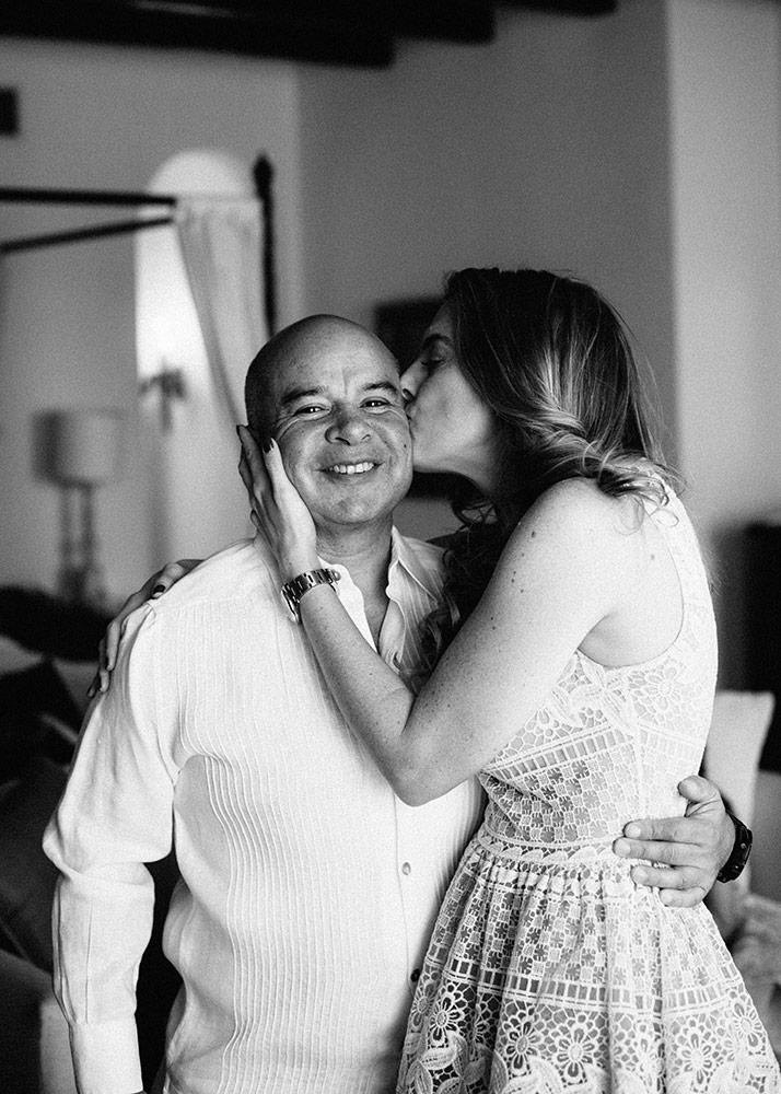 best-wedding-photographers-mexico-116.jpg
