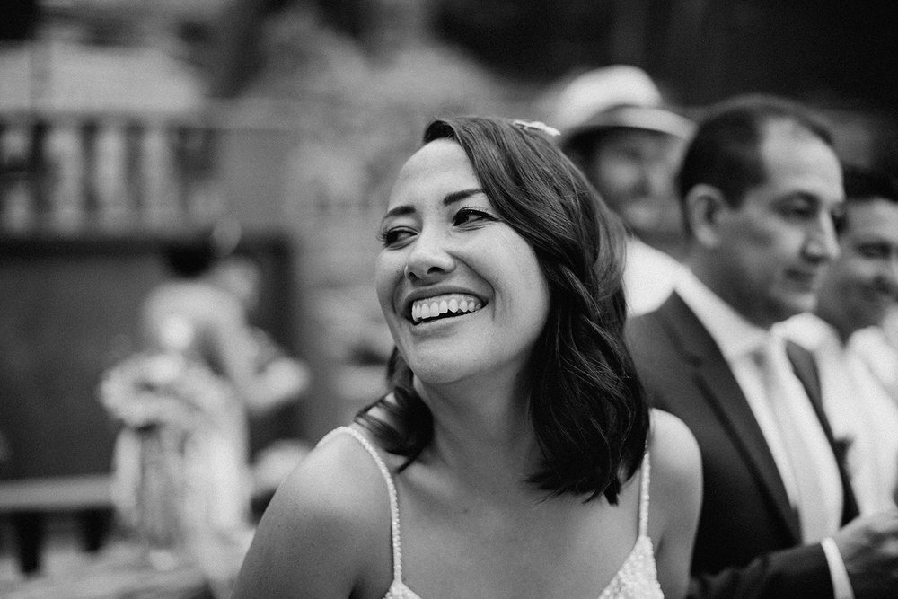 best-wedding-photographers-mexico-89.jpg