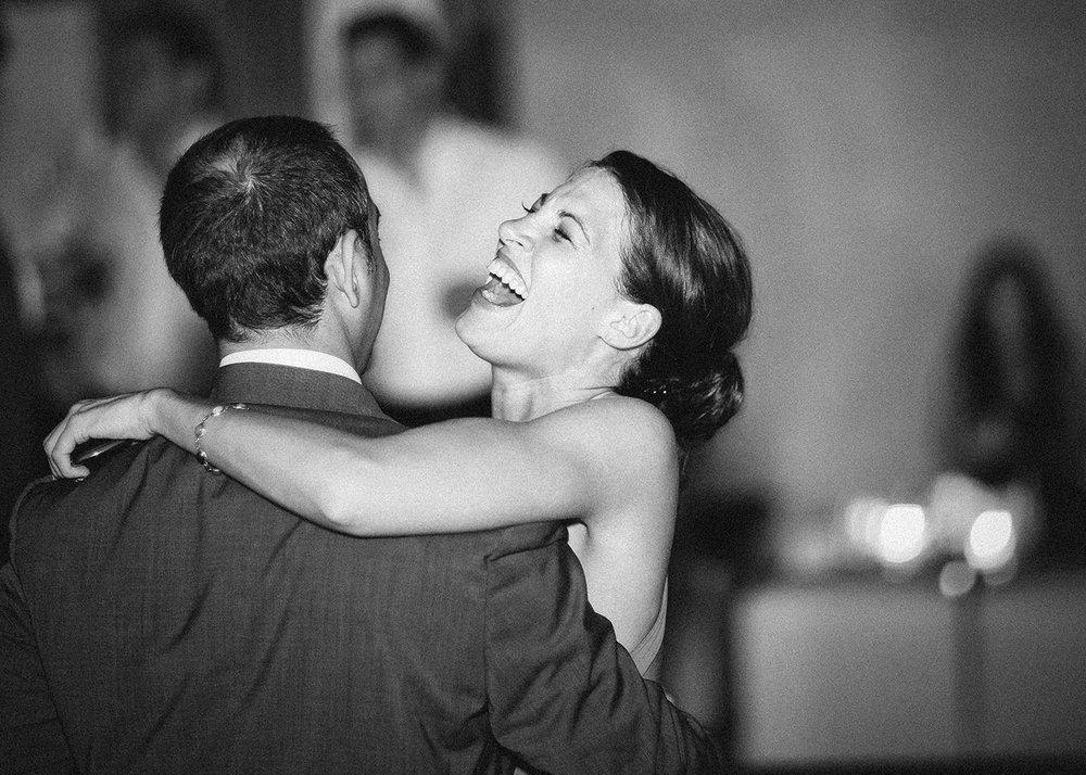 best-wedding-photographers-mexico-29.jpg
