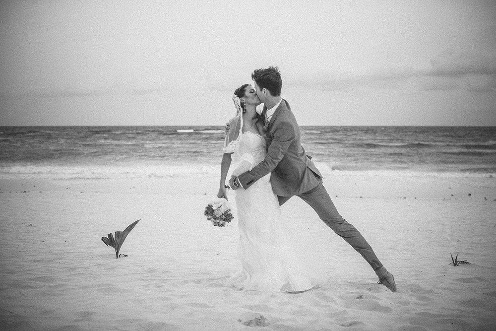 best-wedding-photographers-mexico-48.jpg