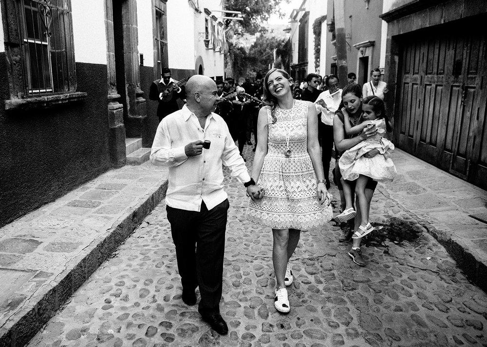 best-wedding-photographers-mexico-126.jpg