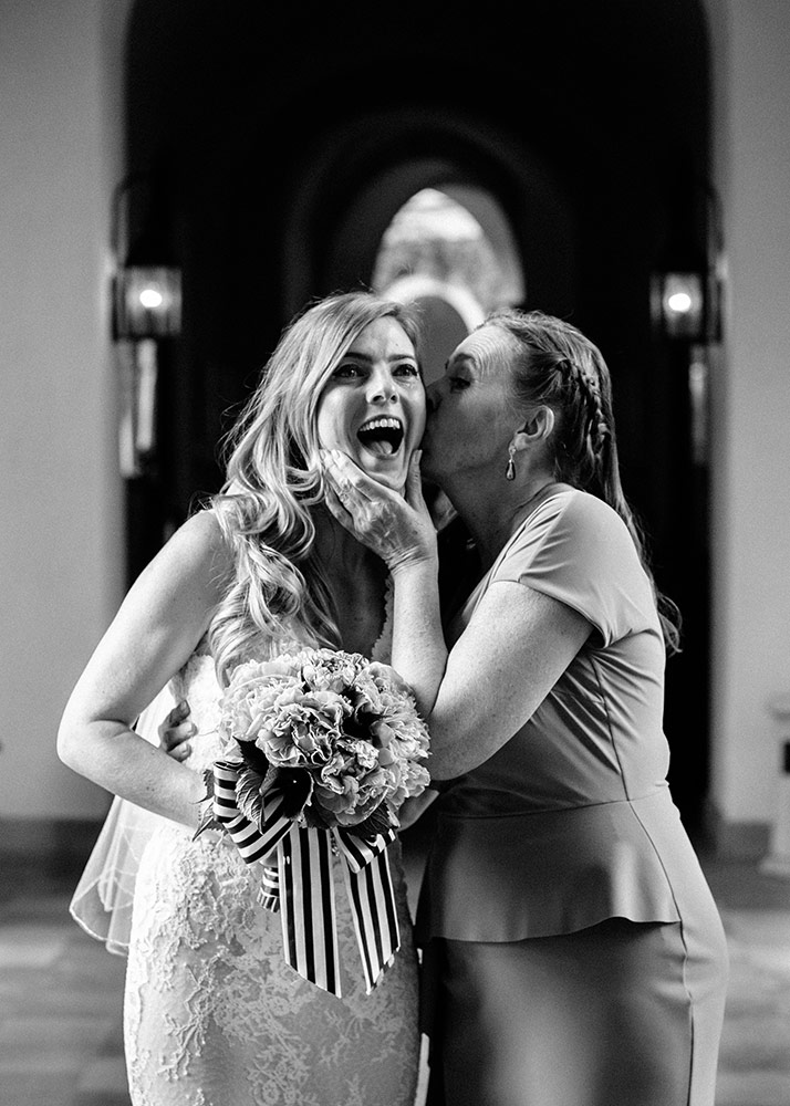 best-wedding-photographers-mexico-135.jpg