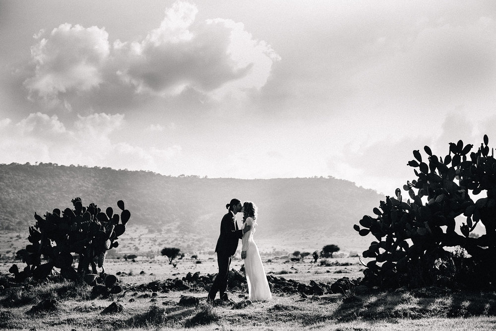 rancho-wedding-photographs-mexico-007.jpg