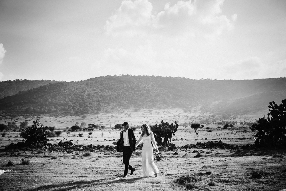 rancho-wedding-photographs-mexico-060.jpg