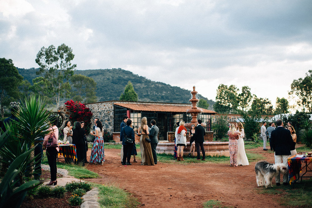 rancho-wedding-photographs-mexico-072.jpg