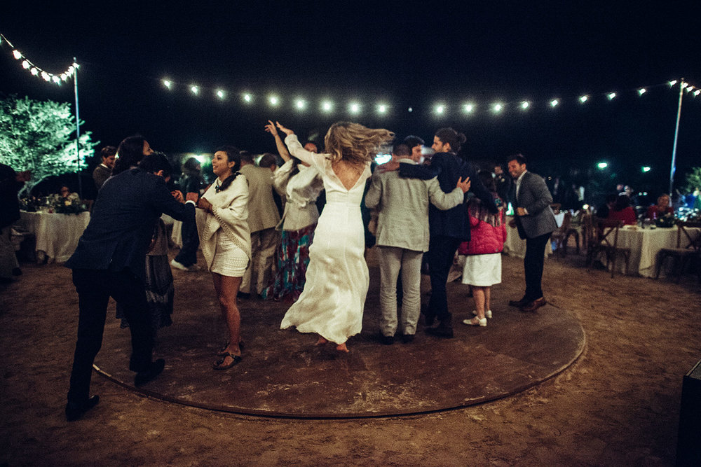 rancho-wedding-photographs-mexico-093.jpg