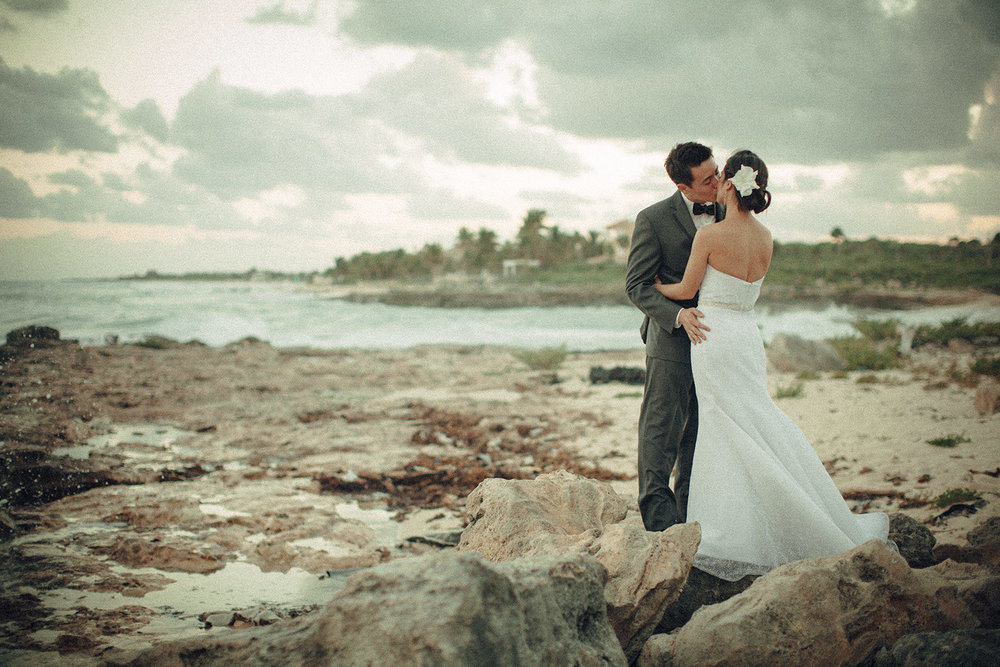 tulum-wedding-photographs-17.jpg