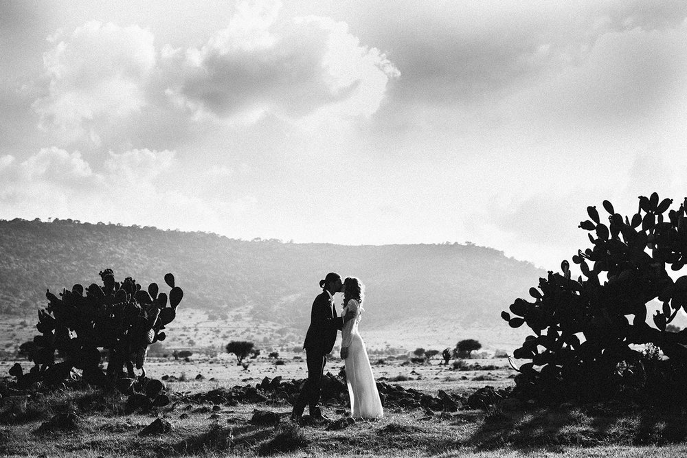 best-wedding-photographers-mexico-95.jpg