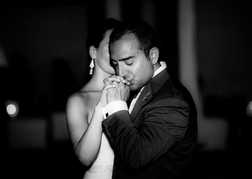 best-wedding-photographers-mexico-30.jpg