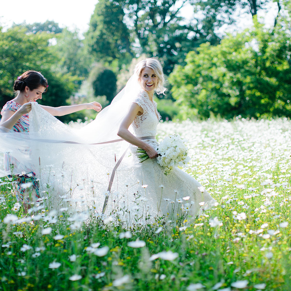 """Bride and Groom in Cap Rocat The following is placeholder text known as """"lorem ipsum,"""" which is scrambled Latin used by designers to mimic real copy. Sed a ligula quis sapien lacinia egestas. Fusce at massa nec sapien auctor gravida in in tellus."""