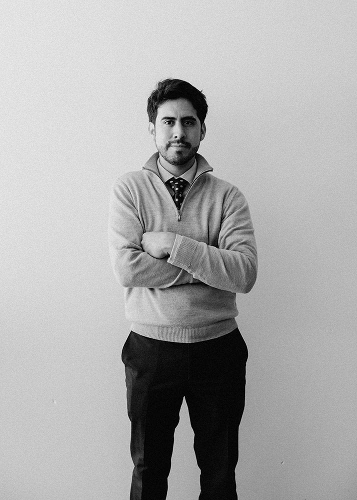heashots-startup-22.jpg