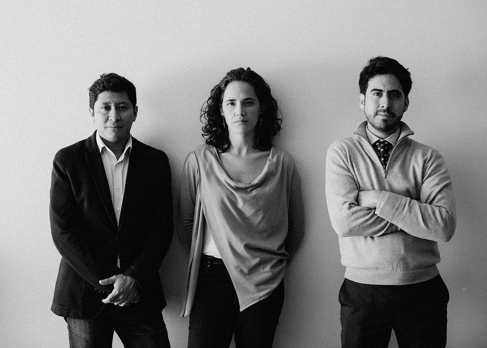 heashots-startup-19.jpg