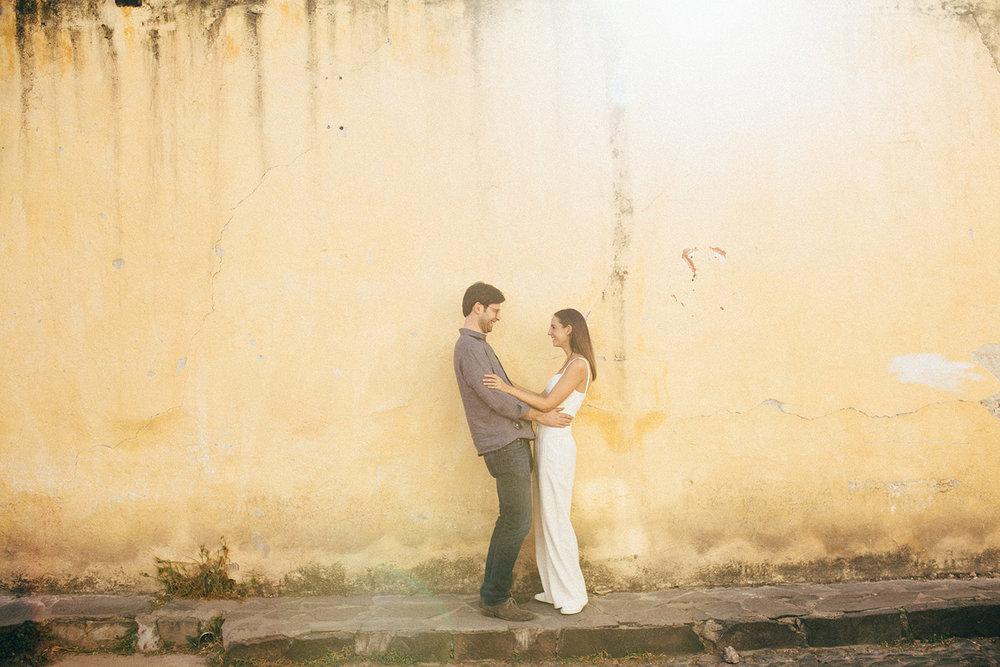jewish-wedding-san-miguel-de-allende-01.jpg