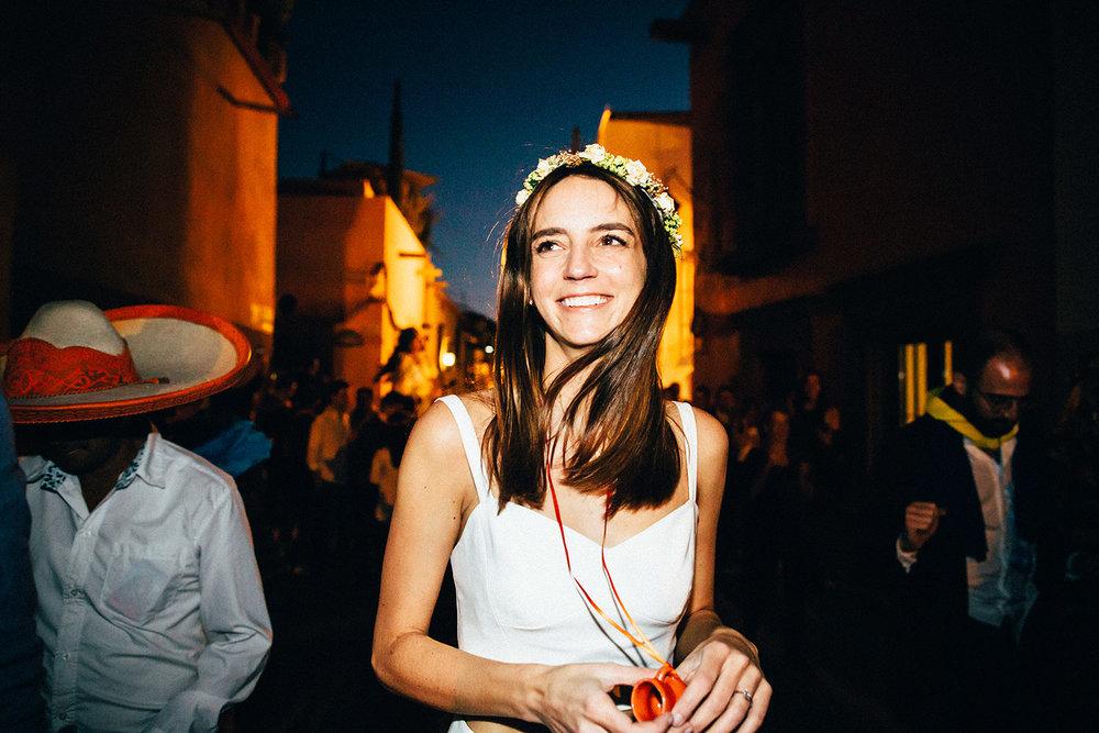 jewish-wedding-san-miguel-de-allende-07.jpg