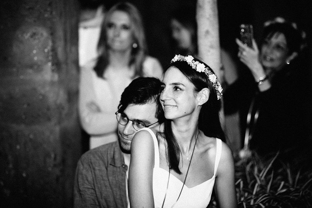 jewish-wedding-san-miguel-de-allende-08.jpg
