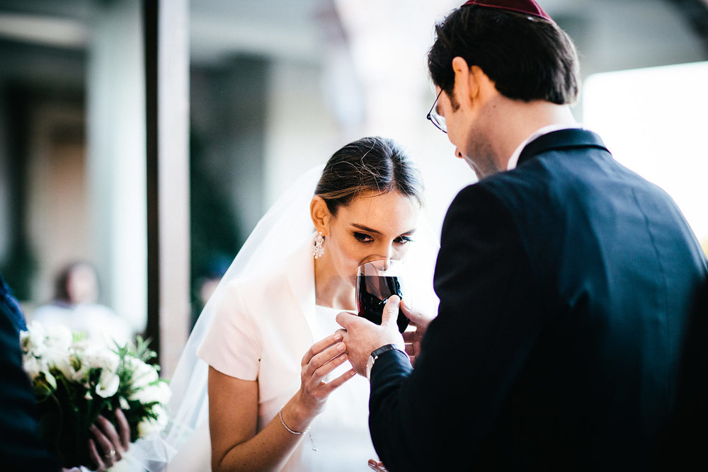 jewish-wedding-san-miguel-de-allende-15.jpg