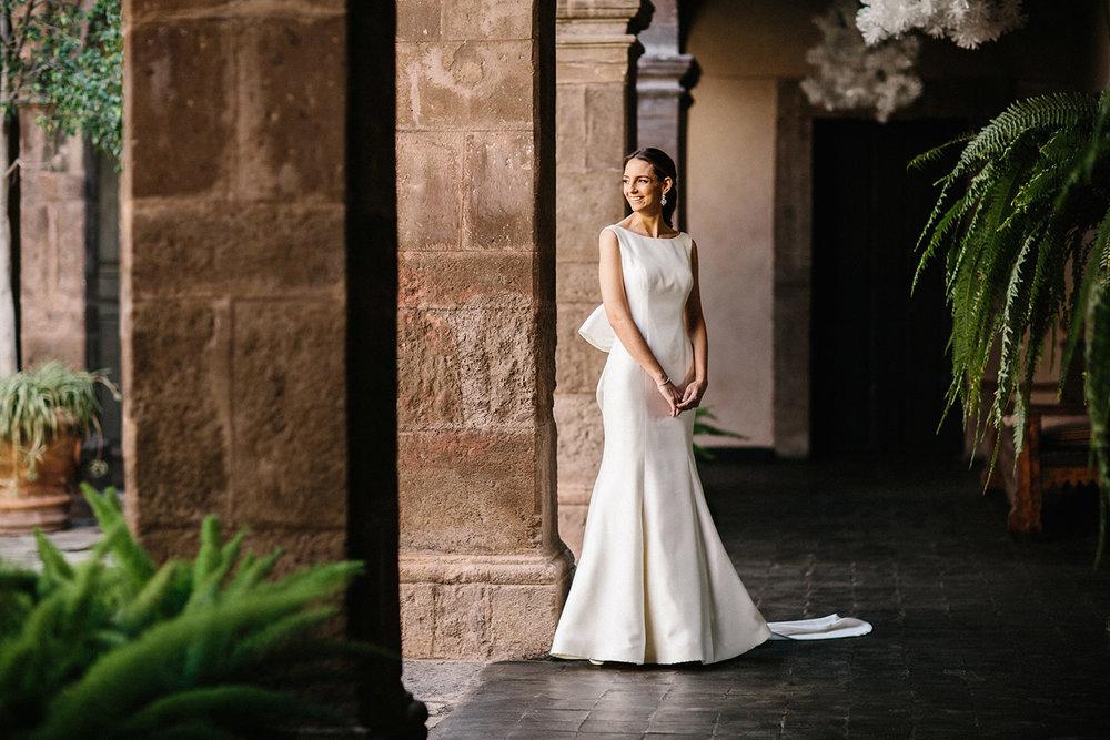 jewish-wedding-san-miguel-de-allende-14.jpg