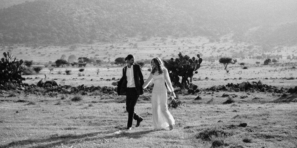 bibi-wedding-photography-mexico-01.jpg