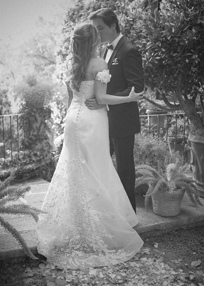 best-wedding-photographers-mexico-20.jpg