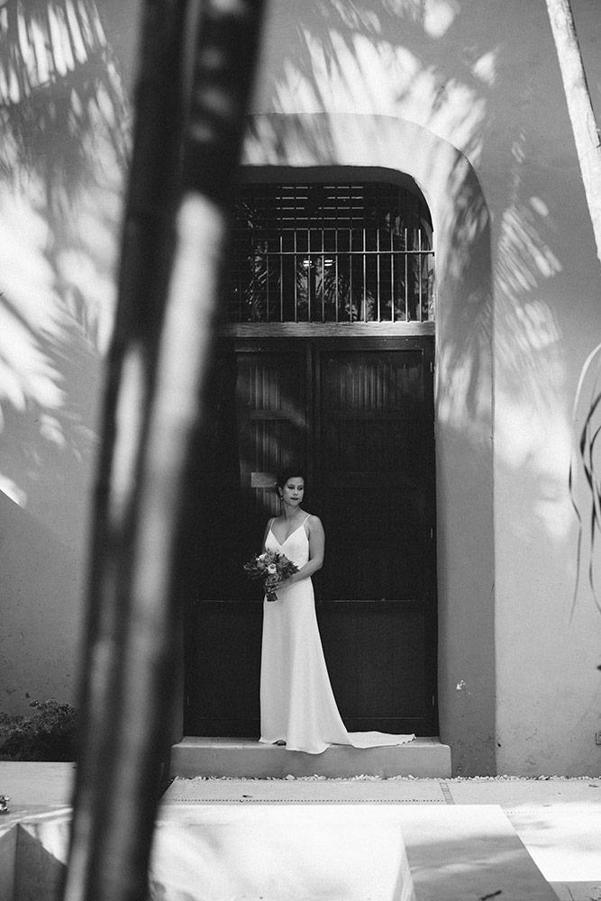 hacienda-sac-chich-wedding-42.jpg