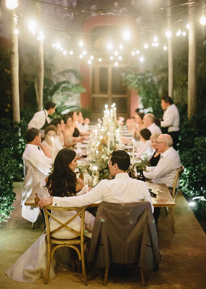 destination wedding photographer 060.jpg