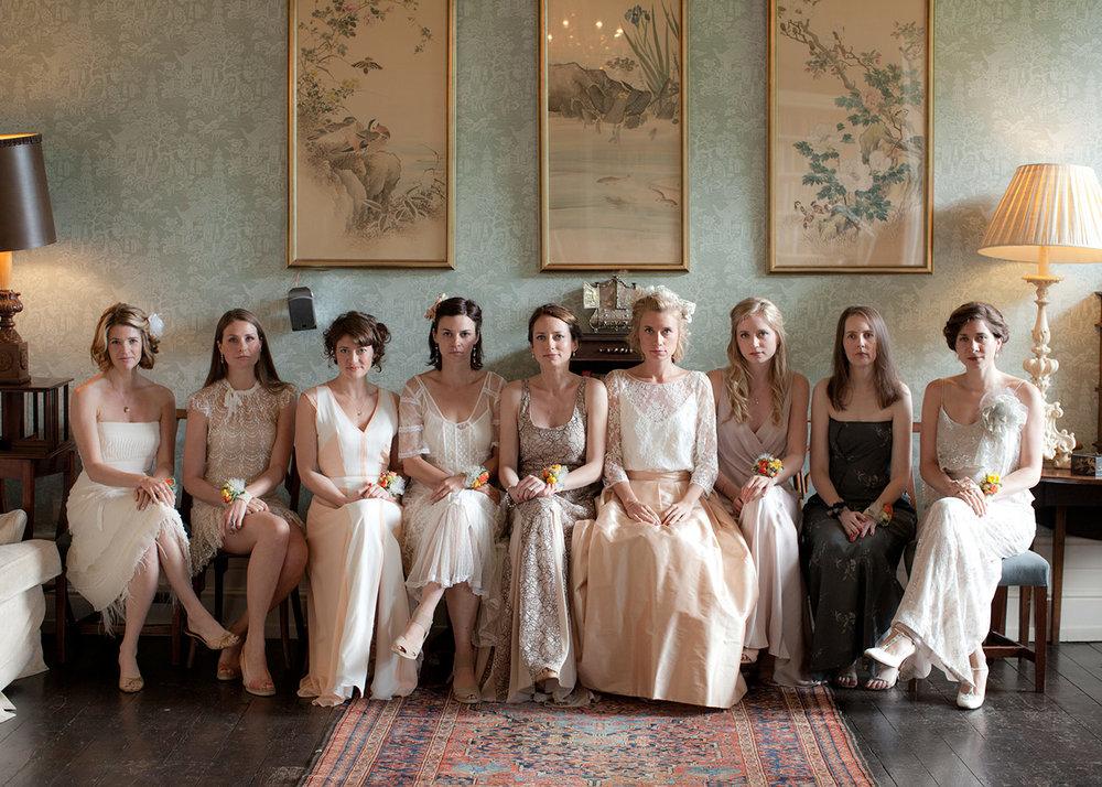 destination wedding photographer 015.jpg
