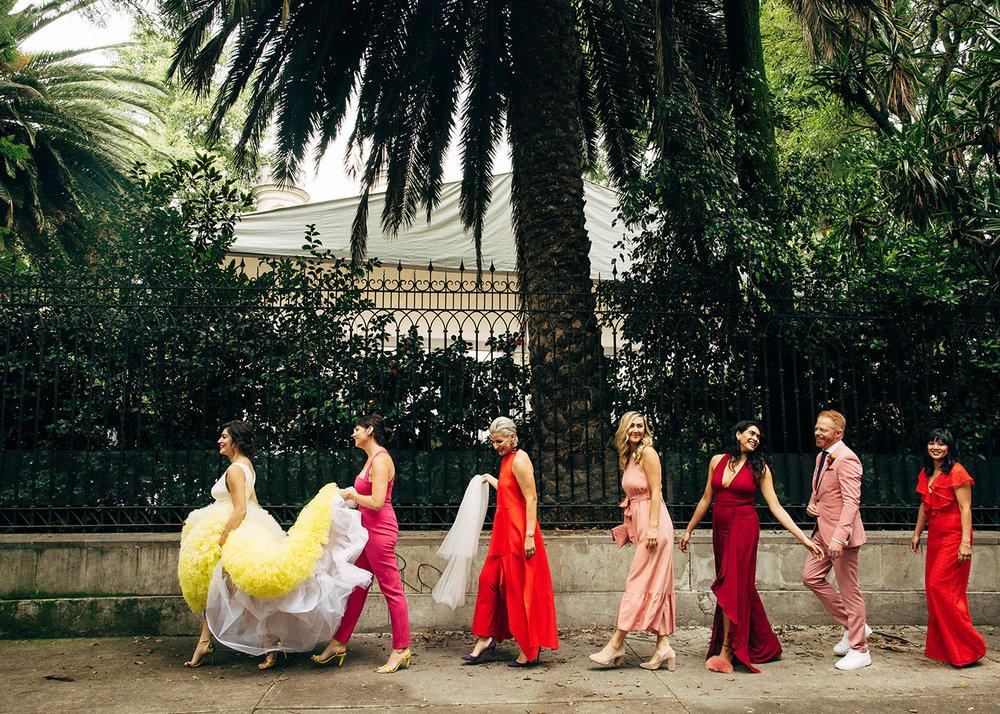 Ellen-Bennett-Mexico-wedding-020.jpg