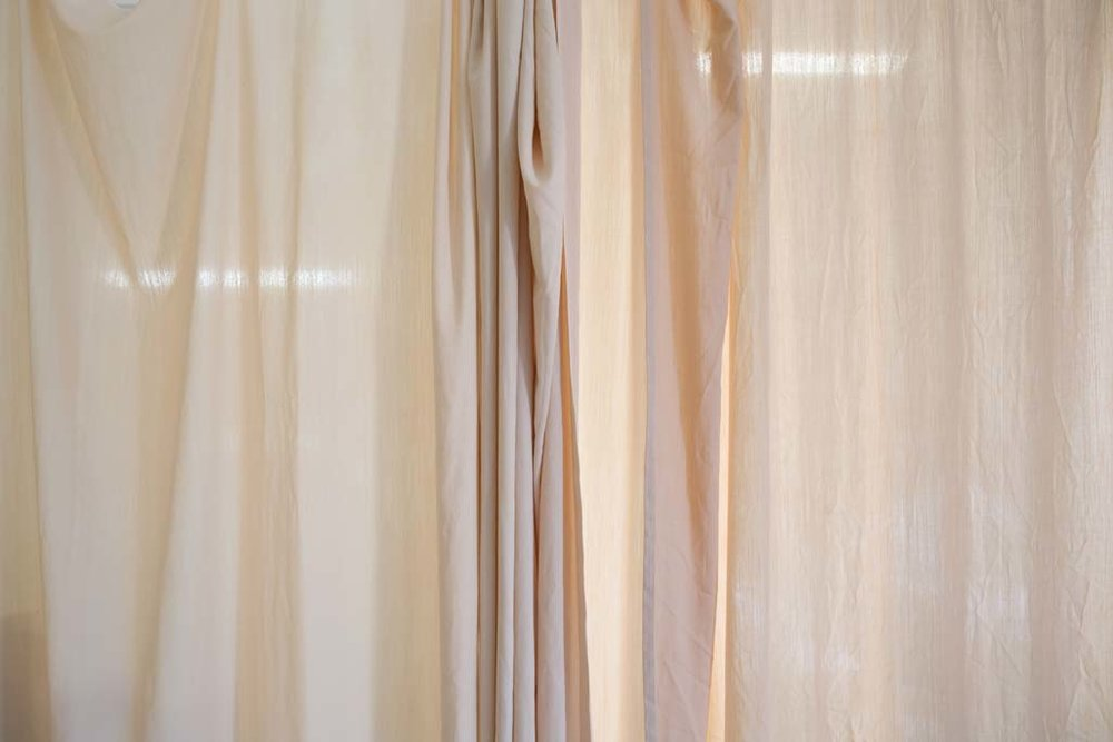 Curtain #12, October 25, 2010