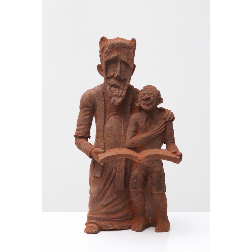 Cercle d'Art des Travailleurs de Plantations Congolaises (CATPC)
