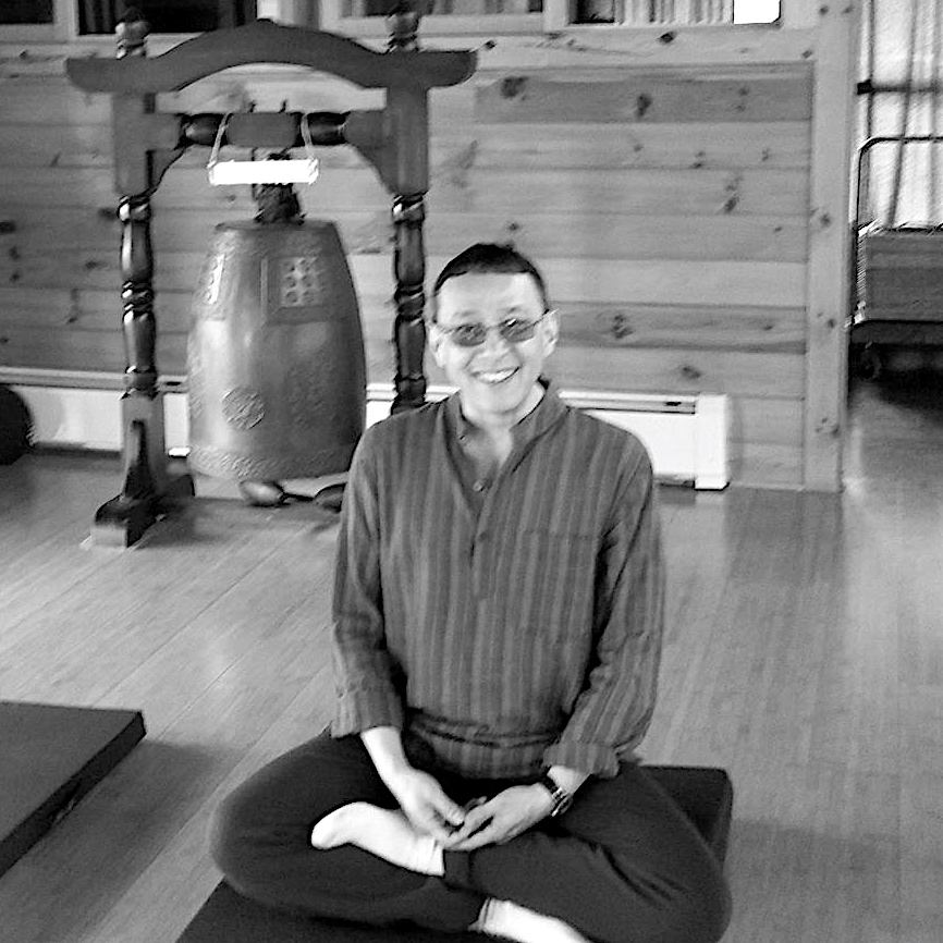 George Chen Meditation.jpg